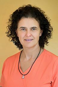 Dr. Bognár Ágnes