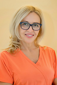 Dr. Fehér Judit