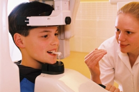 Gócbetegségek feltérképezése, és rákszűrés